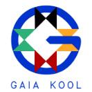 Gaia Kool 2021 kevad